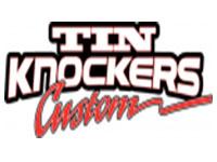 tin_knockers-slider